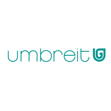 09-Umbreit.png