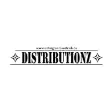 22-Distributionz.png