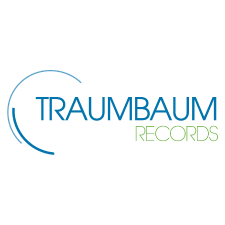 28-traumbaum-records.png
