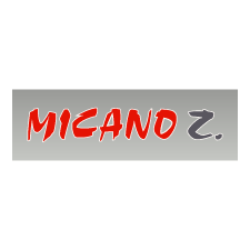 34-micando-z.png