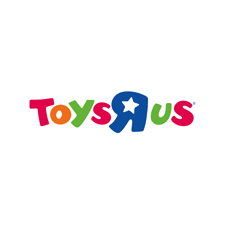 40-toysrus.png