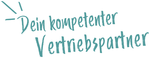 nova-md-kompetenter-vertriebspartner.png
